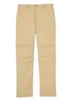 男女共用 パンツ HM−2465 8 砂浜 4L・5L