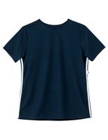 男女共用 Tシャツ HM−2199 2 ブルーベリー 4L・5L