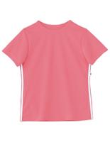 男女共用 Tシャツ HM−2199 9 チェリーピンク 4L・5L