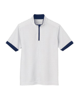 男女共用 半袖プルオーバー HM−2309 2 ブルーベリー 4L・5L