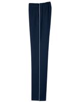 ユニセックス 総ゴムパンツ 61281 ネイビー SS〜3L