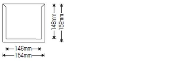 スチールケース KS−A 228010