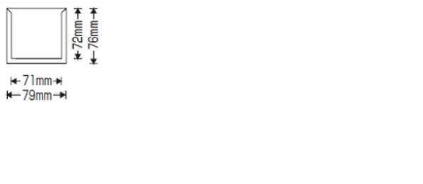 スチールケース KS−C 228030