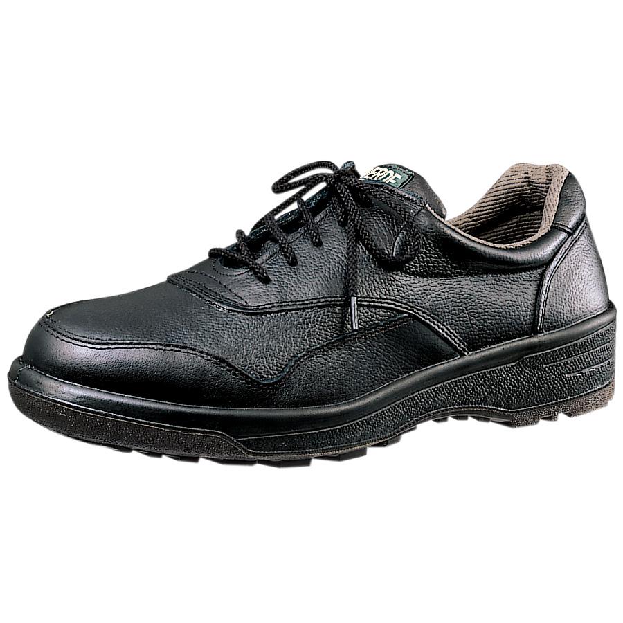 安全靴 IP5110 ブラック