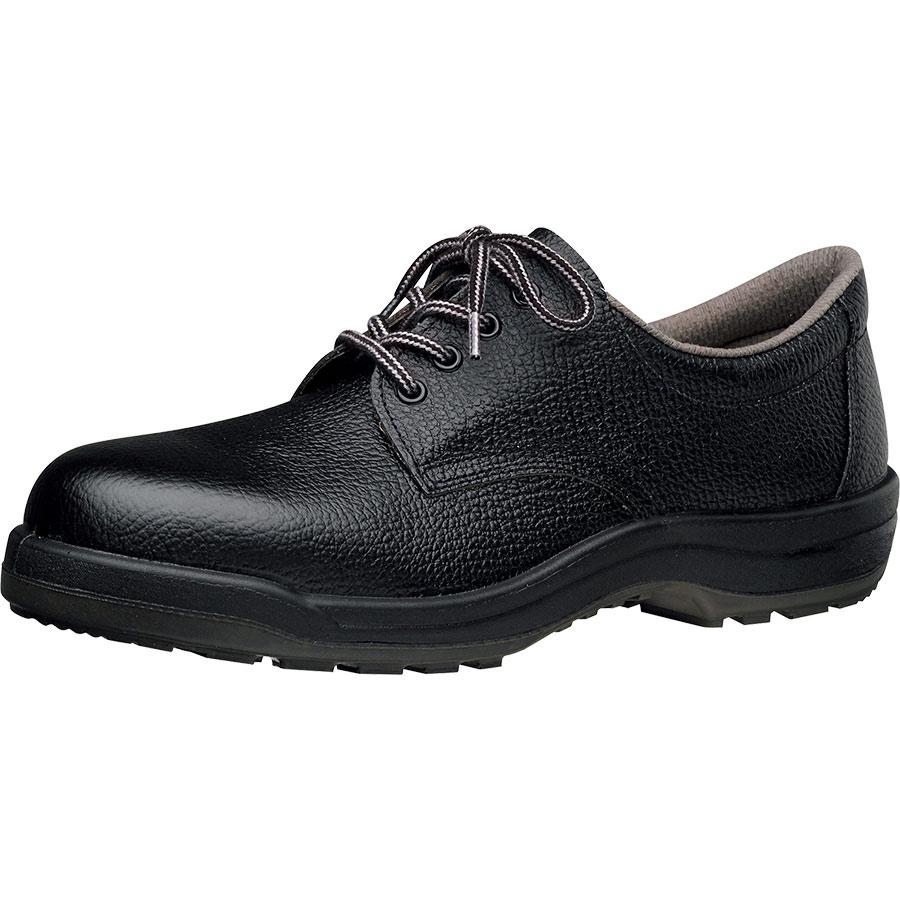 快適安全靴 ハイ・ベルデ コンフォート CF110