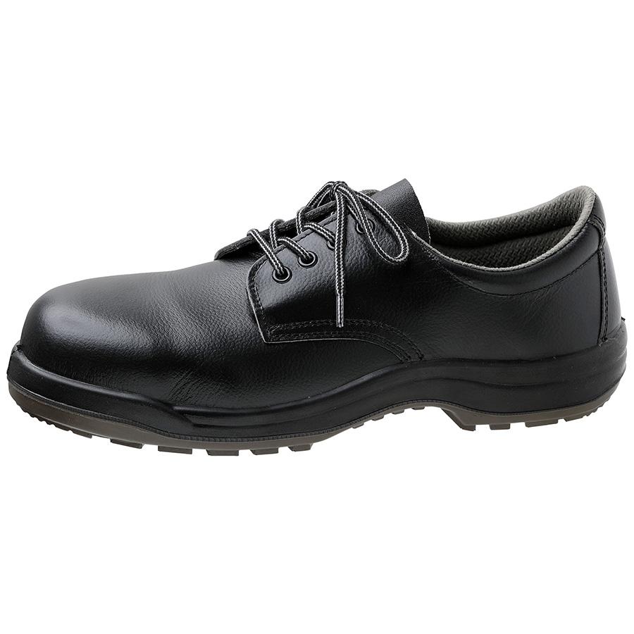快適安全靴 ハイ・ベルデ コンフォート CF110 小