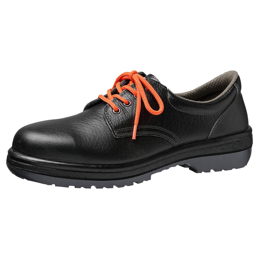 安全靴 RT910 絶縁 ブラック