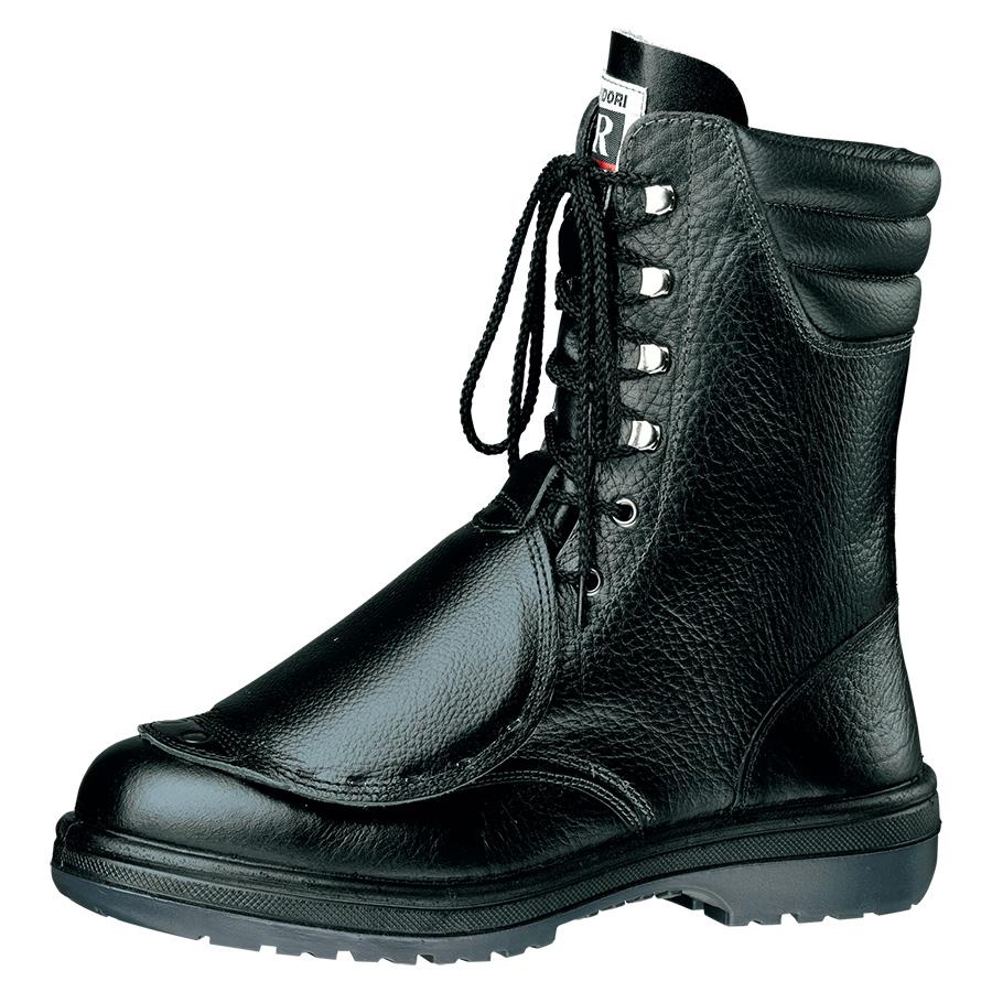 安全靴 RT930 甲プロ ブラック
