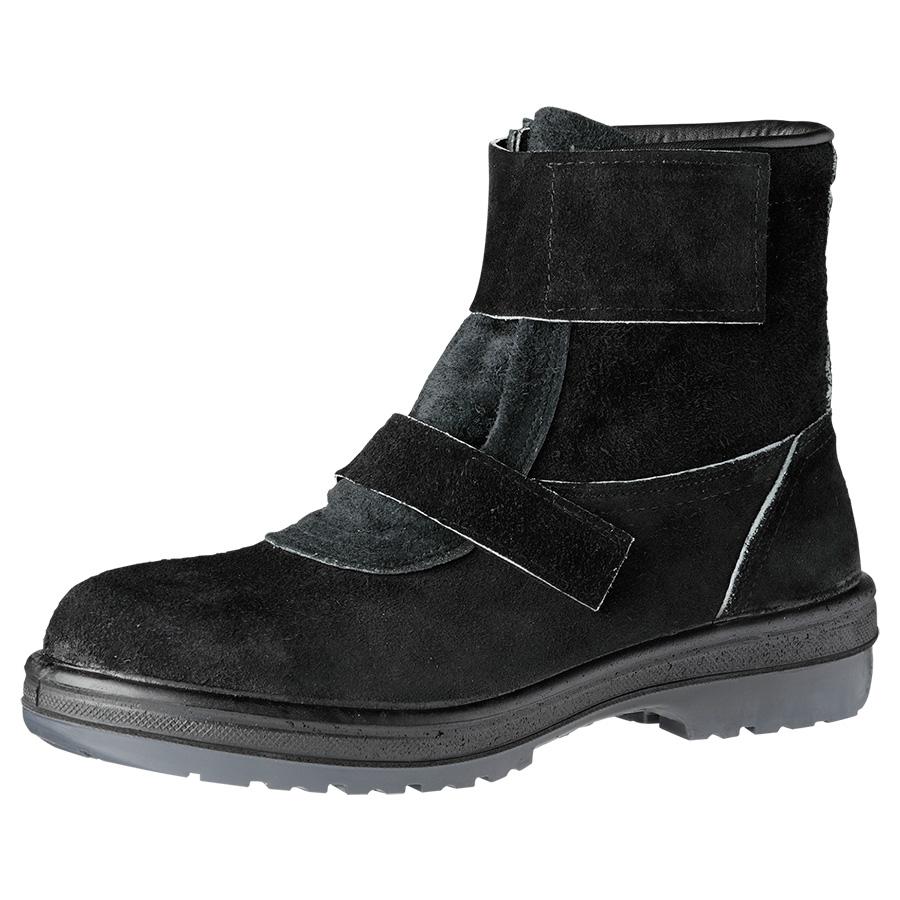 熱場作業用安全靴 RT4009N