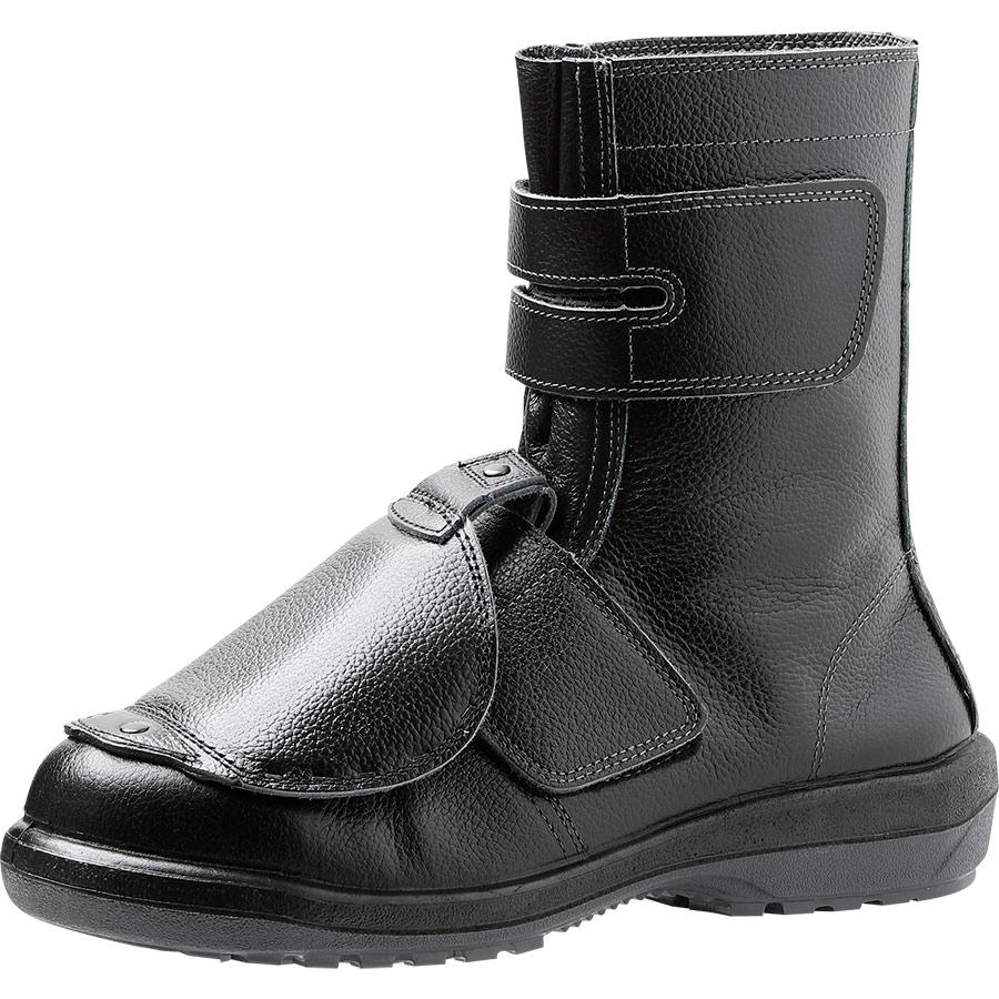 安全靴 RT735 甲プロ