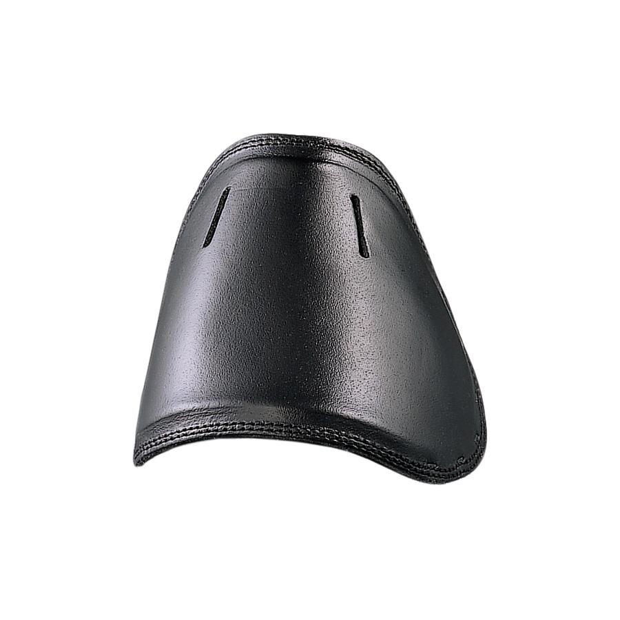 靴備品 甲プロB1マックス ブラック