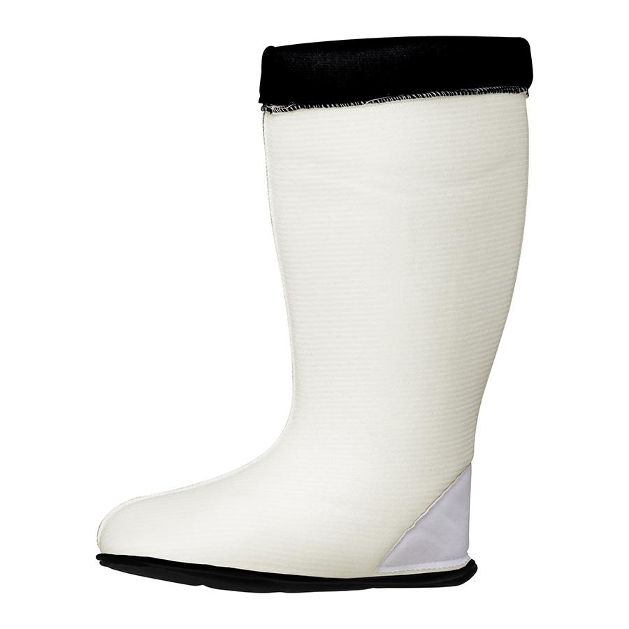 靴備品 防寒長靴インナー MPB—810・MPB−810Nシリーズ用