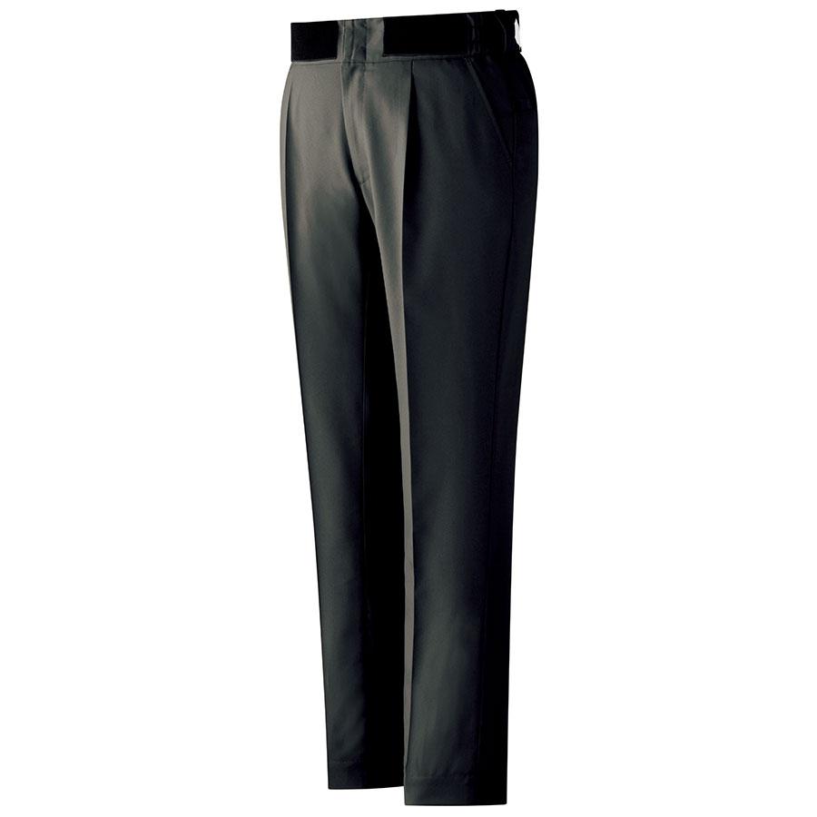 楽腰パンツ VE509P パンツのみ チャコール (S〜5L)