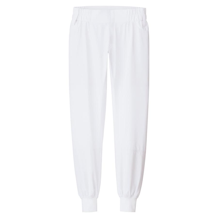 女性用パンツ単体 VEHL10WP 下 ホワイト
