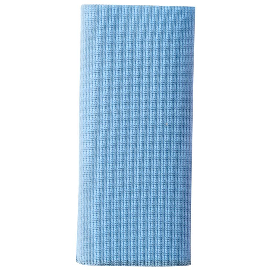 リストバンド WB−02 ブルー (販売単位:20点)