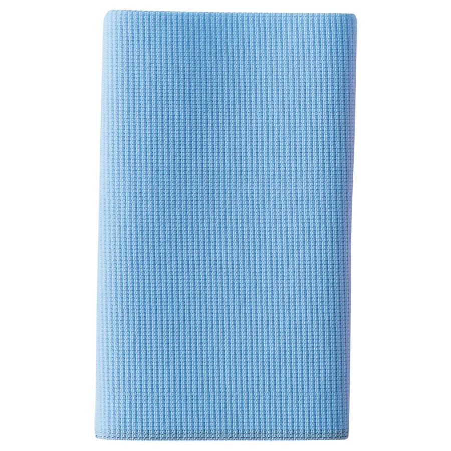 アンクルバンド AB−02 ブルー (販売単位:20点)
