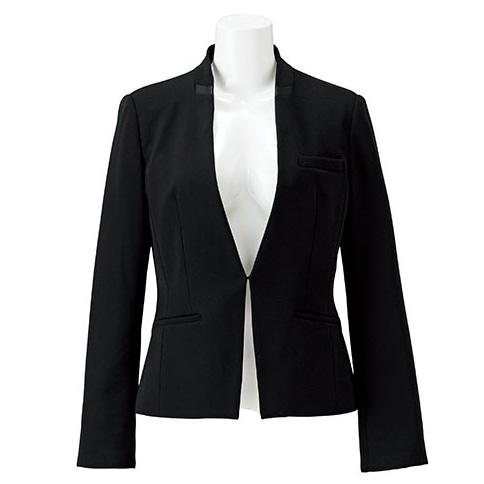 ジャケット BCJ0108−16 ブラック