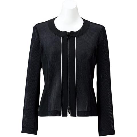 ジャケット BCJ0110−16 ブラック