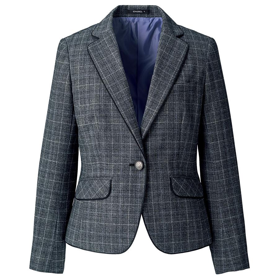 ジャケット AJ0267−32 グレイ