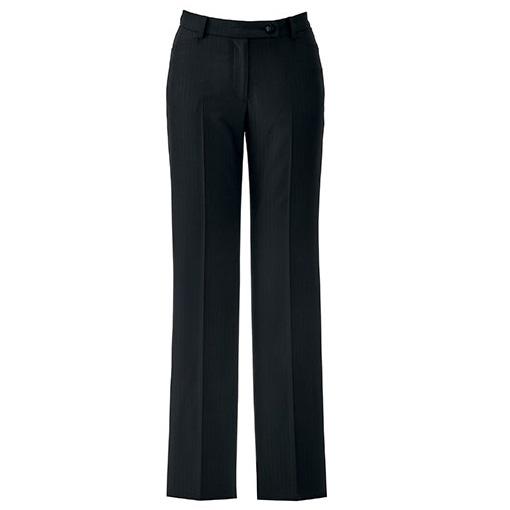 パンツ AP6238−16 ブラック
