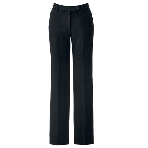 パンツ AP6240−16 ブラック