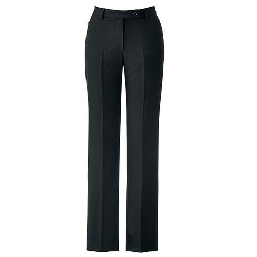 パンツ AP6241−16 ブラック
