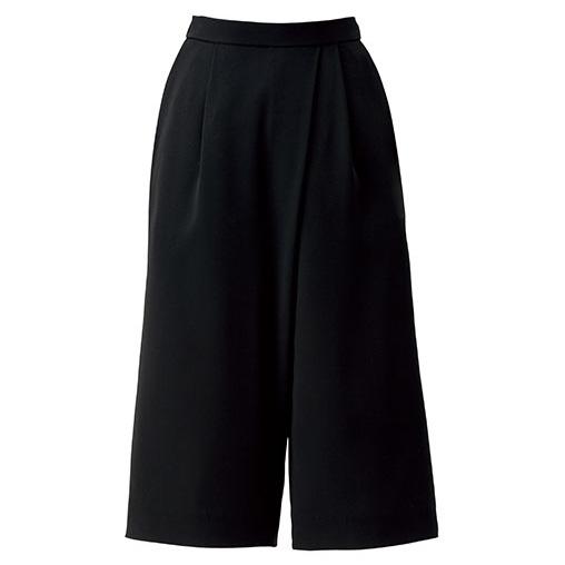 パンツ BCP6100−16 ブラック
