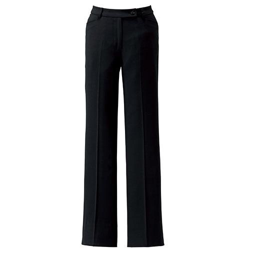 パンツ BCP6101−16 ブラック