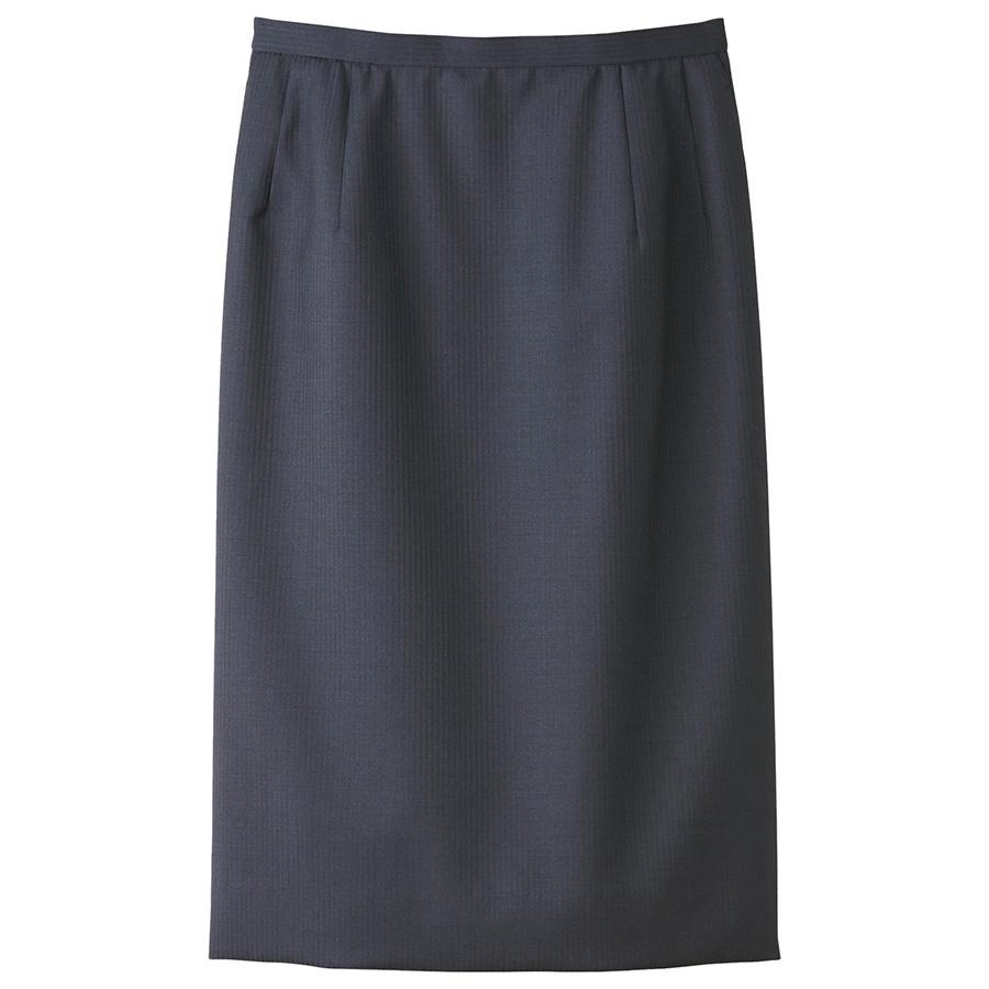 CORDURA(R) FABRIC レディス ストレッチスカート FS2012L−8 ネイビー