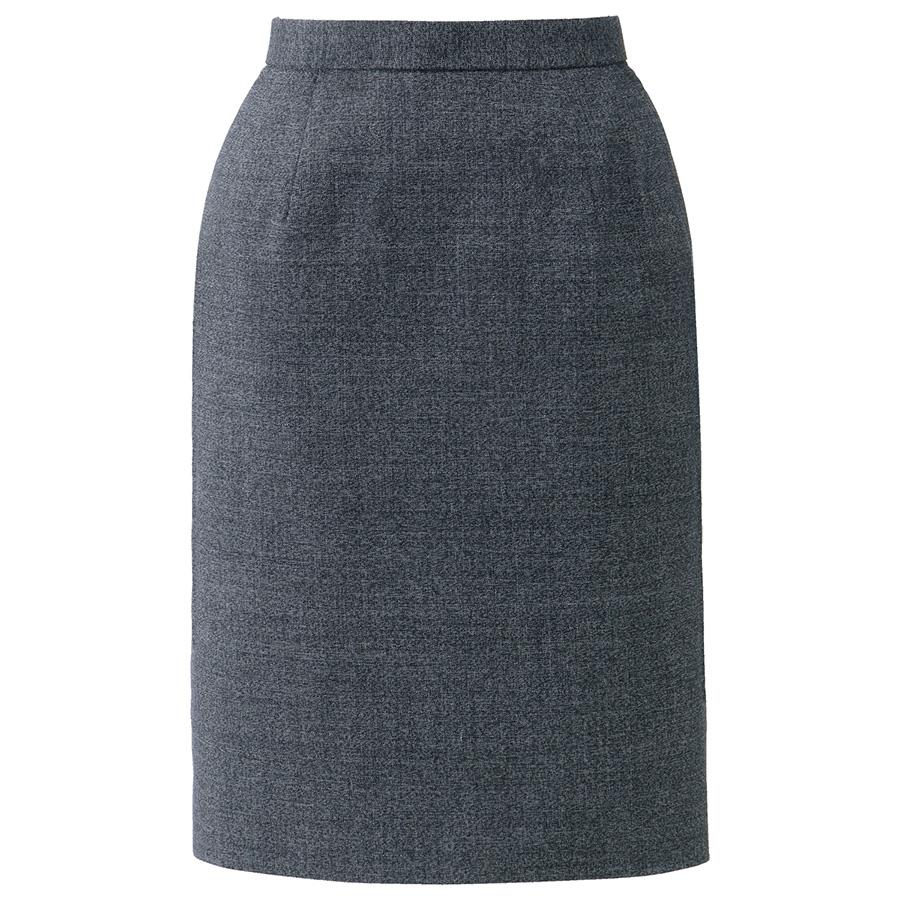 タイトスカート AS2313−2 グレイ