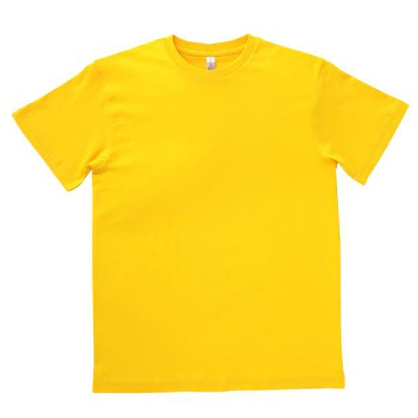3.8オンス ユーロTシャツ MS1138−30 デイジー