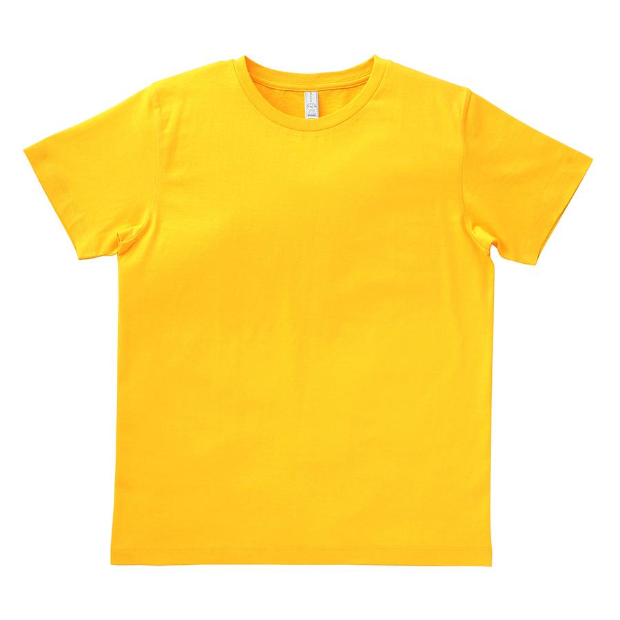 5.3オンス ユーロTシャツ MS1141−30 デイジー