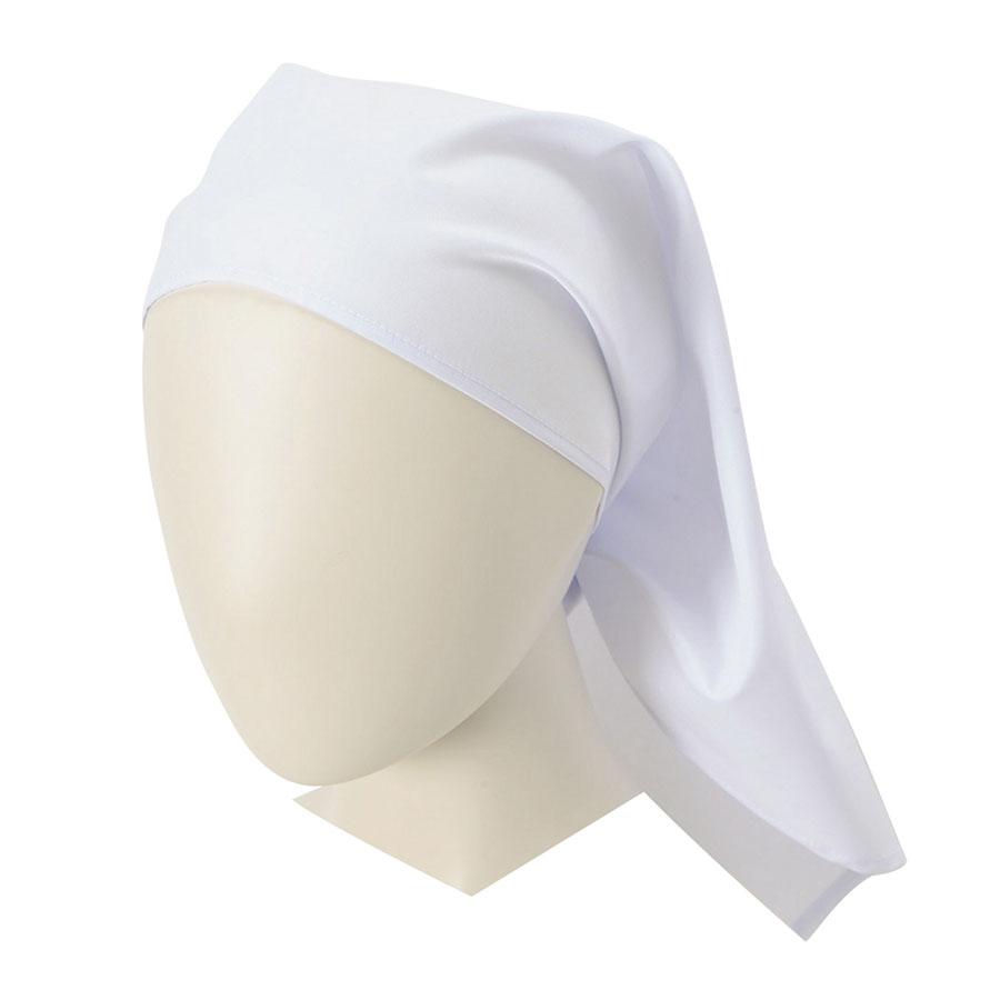 三角巾 FA9452−15 ホワイト