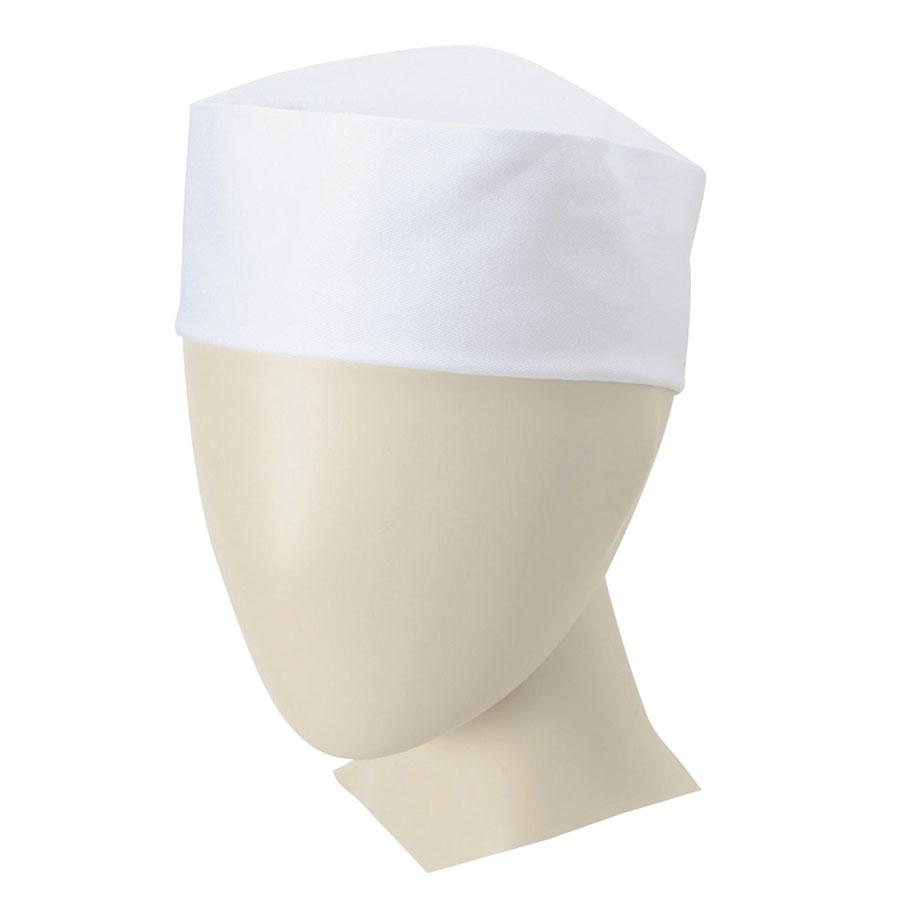 和帽子 FA9659−15 ホワイト
