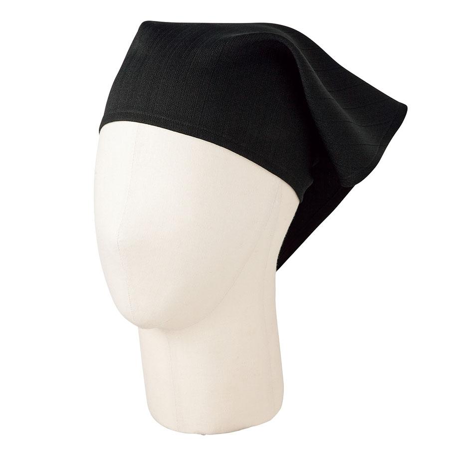 三角巾 FA9453−16 ブラック