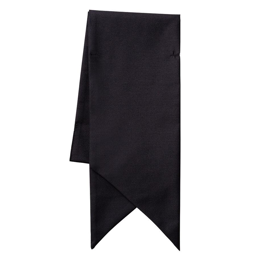 コックタイ FA9183−16 ブラック