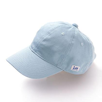 ベースボールキャップ LCA99004−6 ブルー