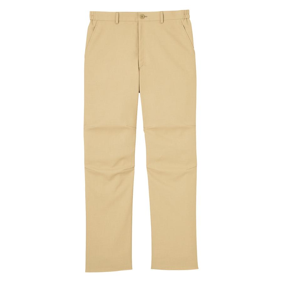 男女共用 パンツ HM−2465 8 砂浜 S〜3L