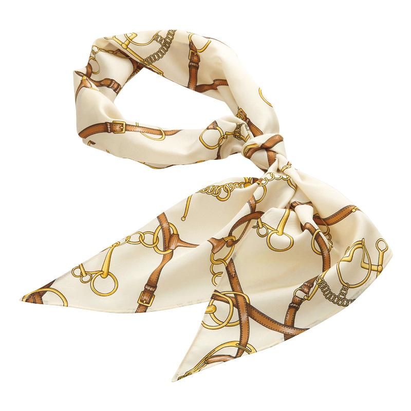 スカーフ EAZ−391 11 オフ