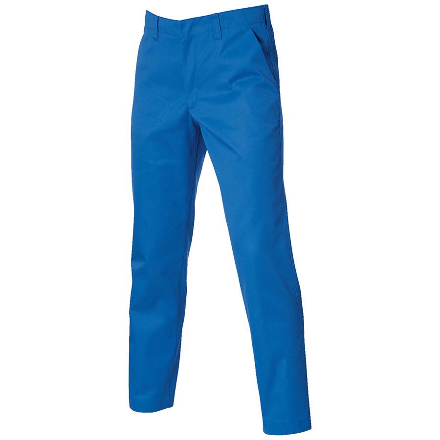パンツ 1611P−40 ブルー (70〜100)