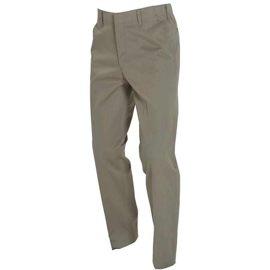 パンツ 1611P−25 ブロンズ (120・125)