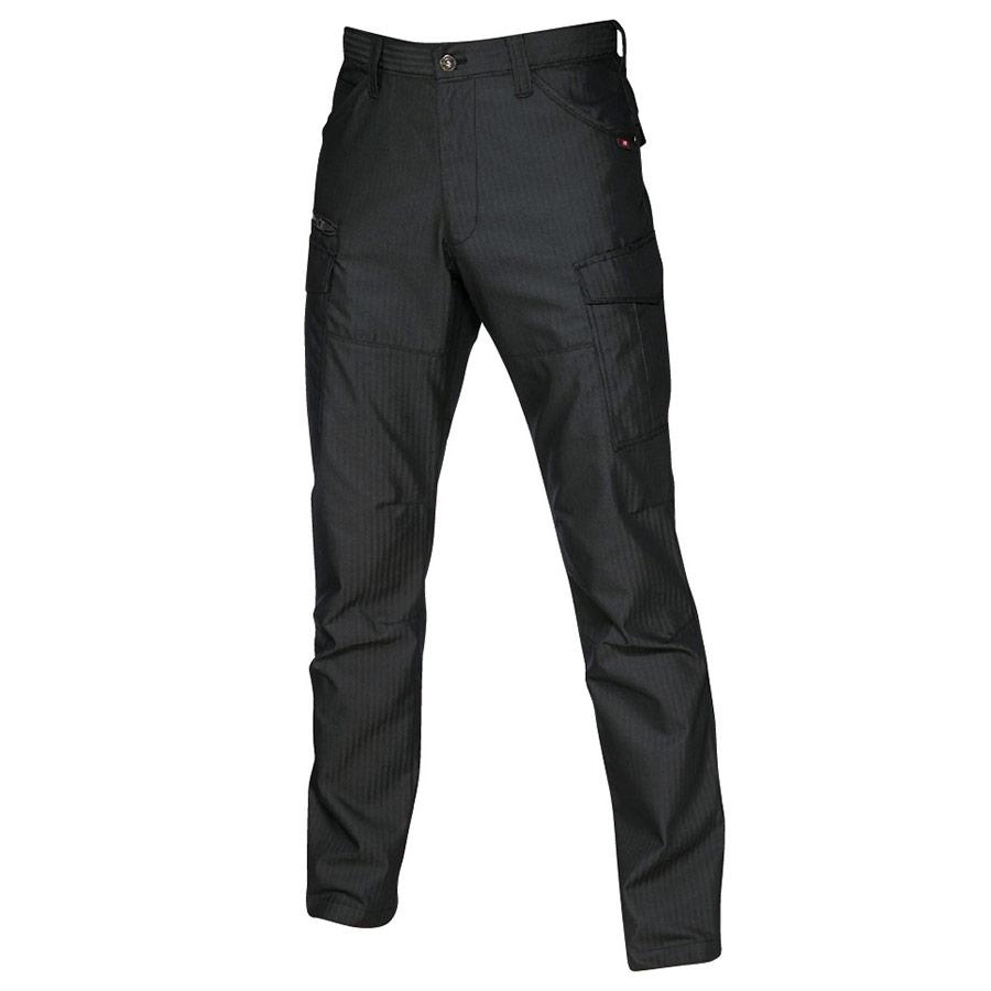 カーゴパンツ 5512HB−35 ブラック (S〜3L)