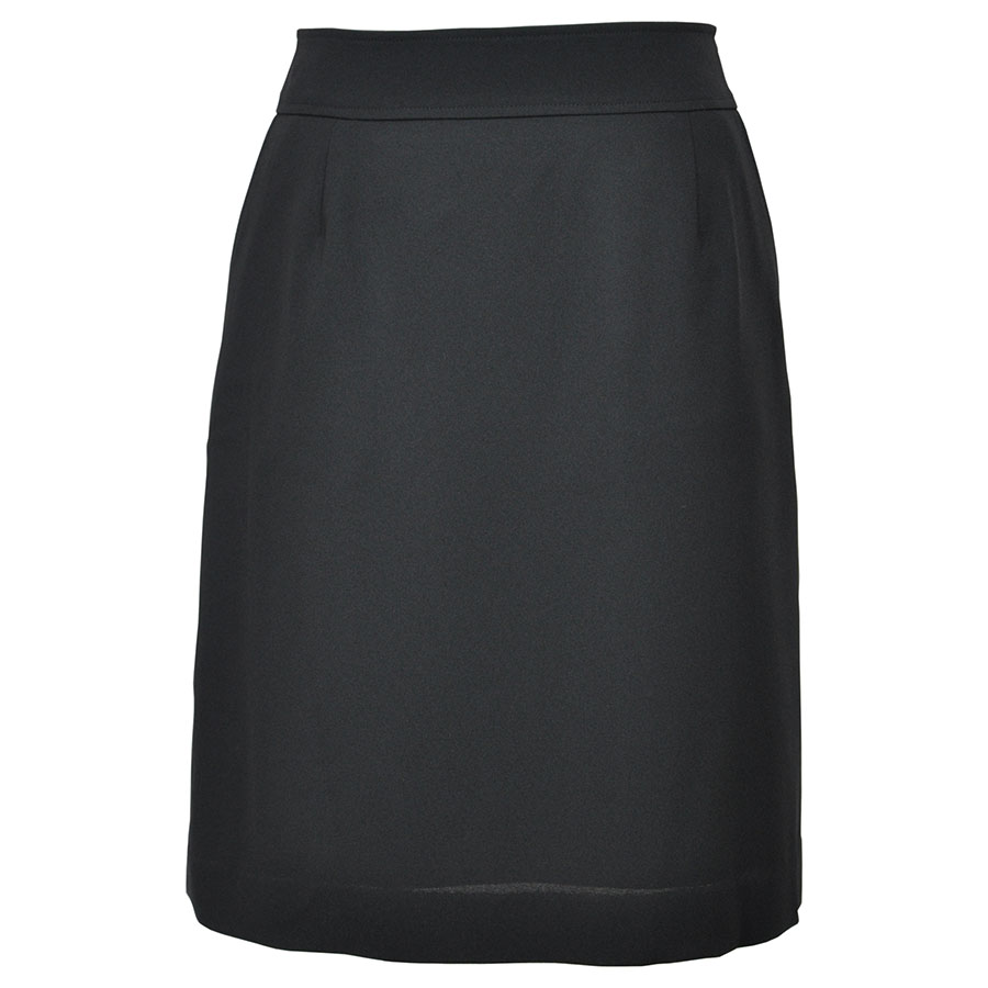 cressai スカート 15720 ブラック
