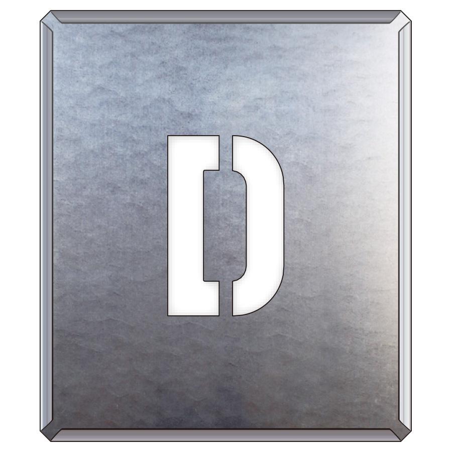 349−15A 吹付け用プレート D