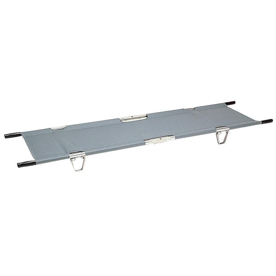 防災用品 376−70 担架 四つ折り型