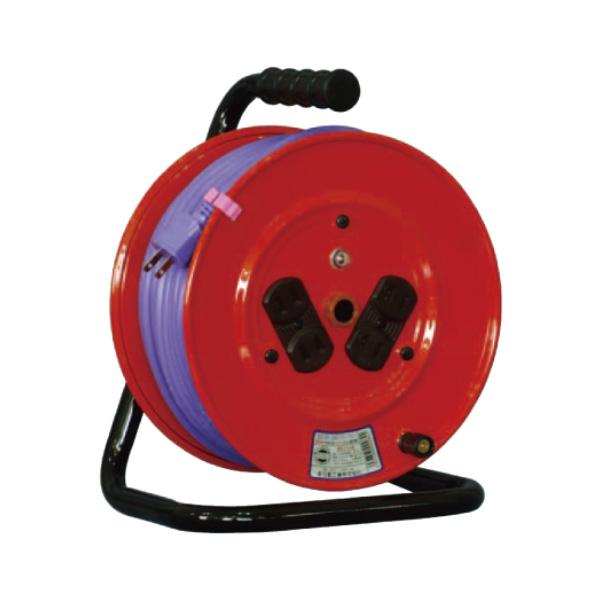 電工ドラム(屋内型) 387−300