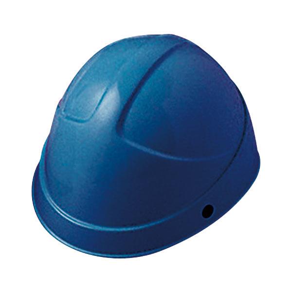 ヘルメット SC−3H ブルー