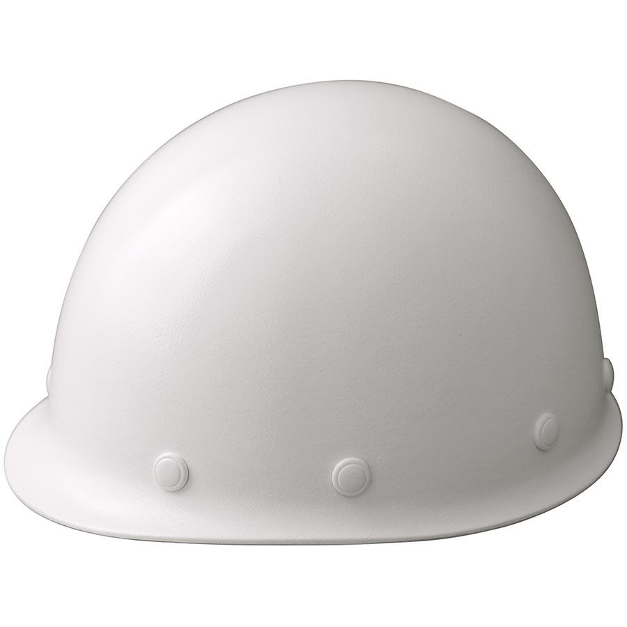 軽量ヘルメット SC−LM RA スーパーホワイト