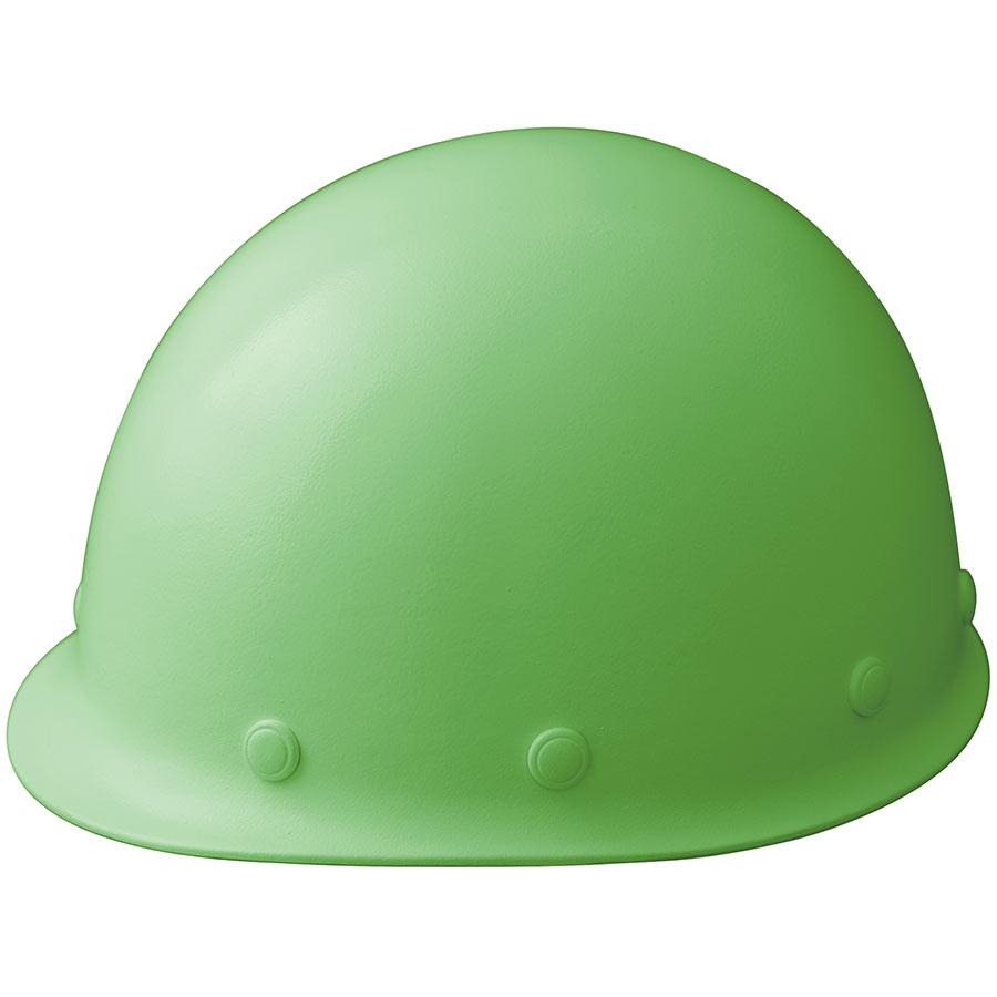 軽量ヘルメット SC−LM RA モスグリーン