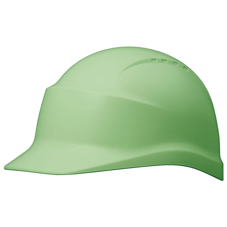 ヘルメット SC−5B RA KP付 モスグリーン